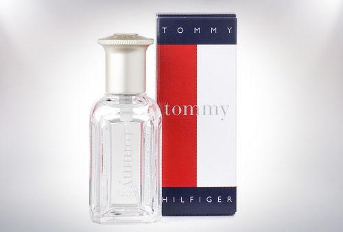 Perfume Tommy Men 100 ml. de Tommy Hilfiger