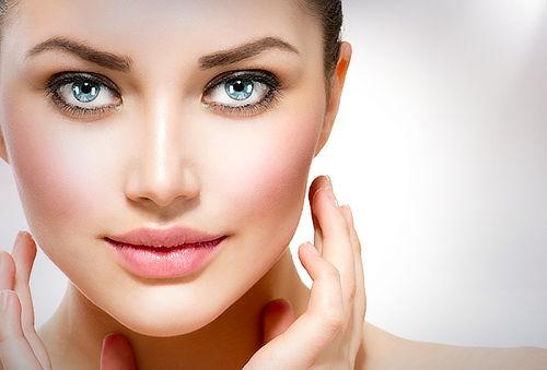 Ondulación + Tinte de Pestañas + Peeling Facial, Providencia