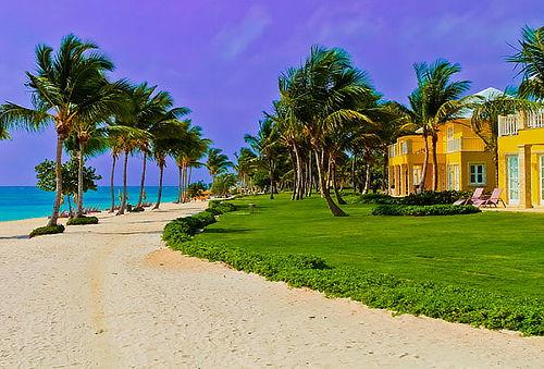 Punta Cana 2017, Aéreo, Hotel TODO INCLUIDO y mas!!