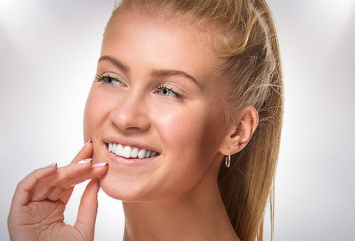 Limpieza Facial + 3 s. Radiofrecuencia Tripolar, Providencia