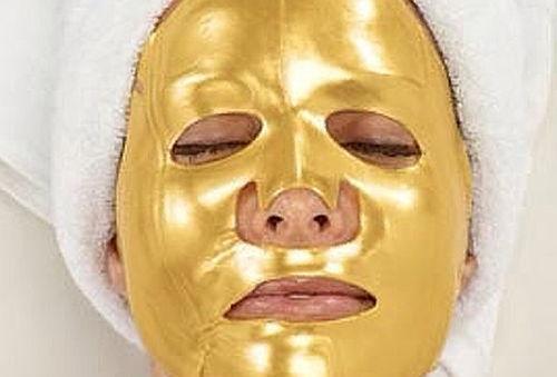 Pack 3 Máscaras Faciales + 3  Máscaras Antiojeras