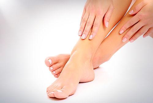Manicure + Pedicure Express + Regalo, Providencia!