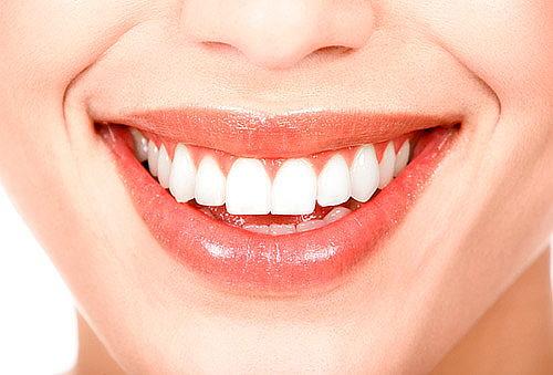 92% 2 Limpiezas Dentales Completa con Ultrasonido, Peñalolén