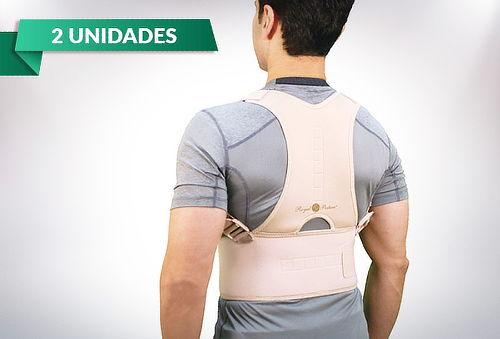 48% Pack de 2 Correctores de Postura