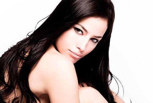Corte unisex + masaje botox express en Vanidosas
