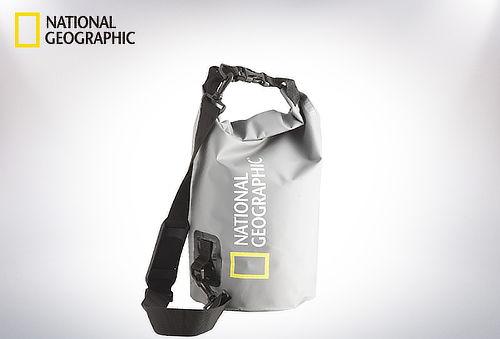 Bolsa Seca National Geographic