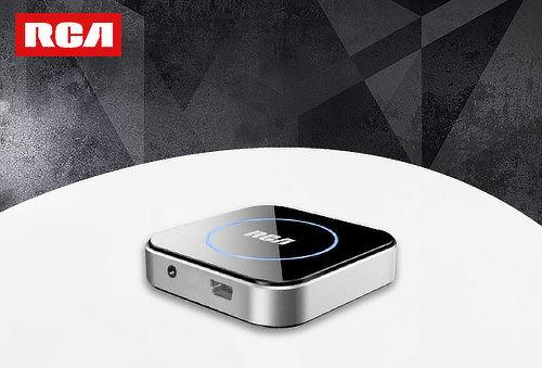 Adaptador Bluetooth RCA