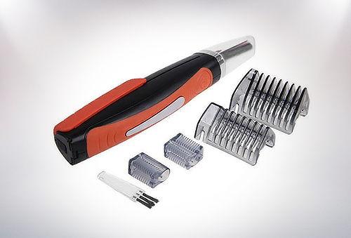 Rasuradora de cabello Profesional 2 en 1