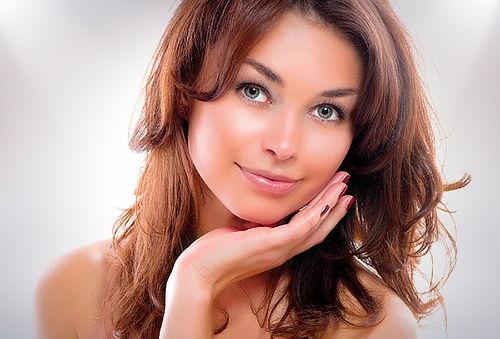 55% Hidratación Facial con Microdermoabrasión+Shock Elastina