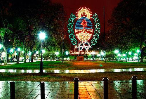 Remate! Escápate a Mendoza Feriado 31 Octubre