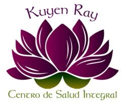 Kuyen Ray, Centro de Salud Integral