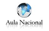 Aula Nacional