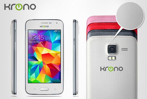 Firmware celular Kronos K4 D4956afeea1bbc0fd575548da548f17132079018.XL