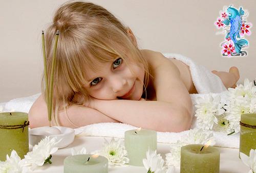 espectáculo masajes a nenas