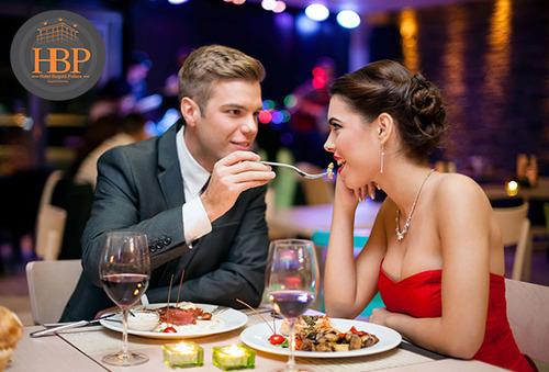 Baños Turcos Iquique:Velada + Cena Romantica 68%