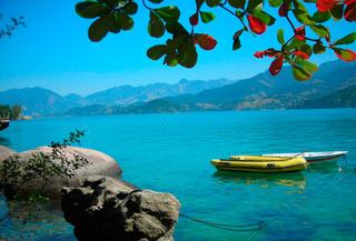 Isla Margarita 5 noches 6 días