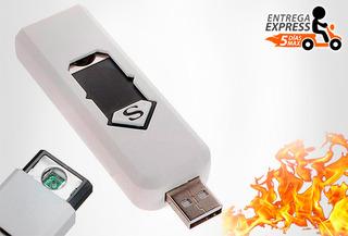 Encendedor USB 55%