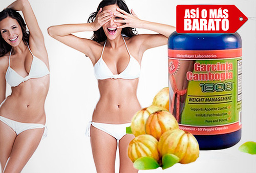 garcinia cambogia 1300 how to take