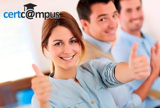 Curso PMP Profesional Gestión de Proyectos Online 50%