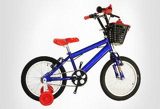 Bicicletas Todoterreno para Niño