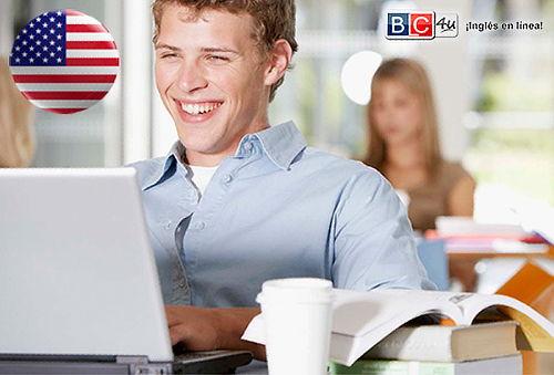 Curso Virtual de Ingles + Certificacion