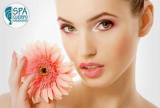 Ultrarejuvenecimiento Facial + Alta frecuencia