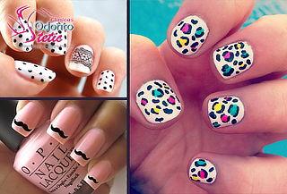 Manicure + Pedicure + Silla Masajeadora