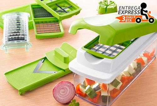 Ayudante master de cocina for Ayudante de cocina funciones
