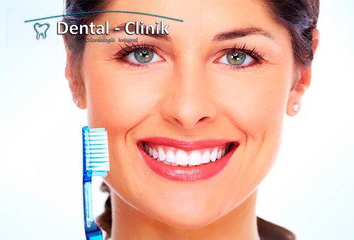 Limpieza Dental + Retiro Cálculos Supragingivales Fontibón