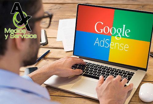 Curso On-line 2 Google AdSense