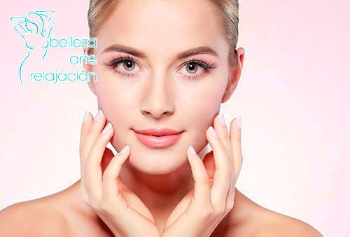 Limpieza Facial Profunda + Alta Frecuencia en Suba Campiña