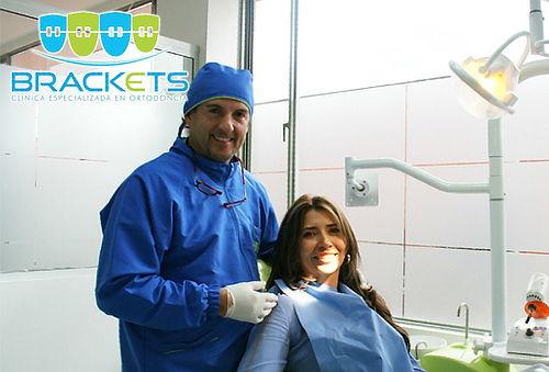 Limpieza Dental Completa para 1 o 2 en Sta Bárbara o Cajica