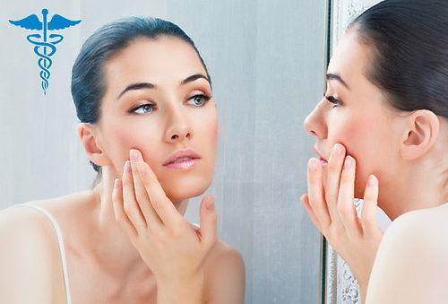 Mejora Cicatrices Facial o Corporal en Chapinero