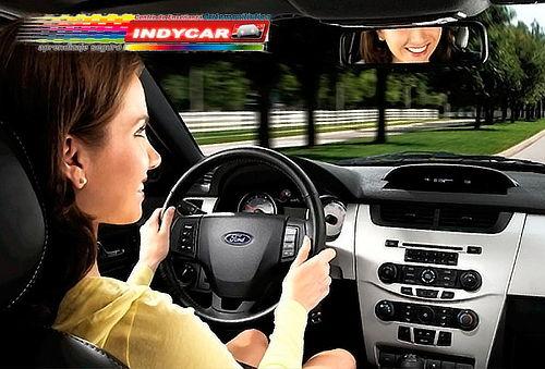 Clases de Conducción + Certificado B1