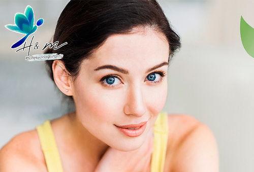 Tratamiento Facial  para Acné y Manchas en 3 Citas