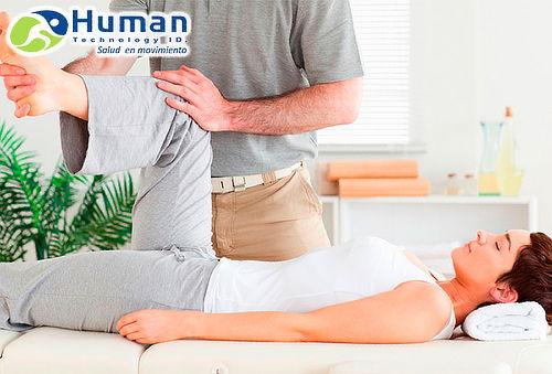 Terapias de Rehabilitación en Tequendama