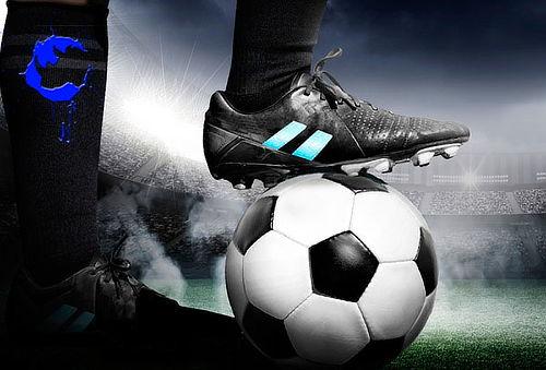 Alquiler Cancha Fútbol 5 en Puente Aranda