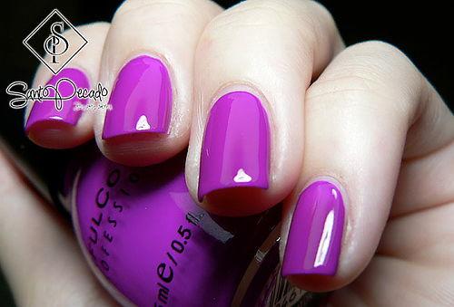 Manicure + Maquillaje Semipermante 21 Días en Laureles