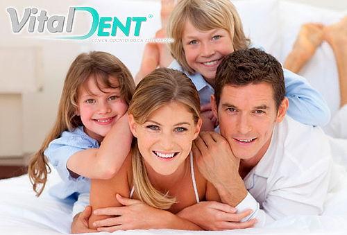 Limpieza Dental + Pulido + Desmanchado en Modelia