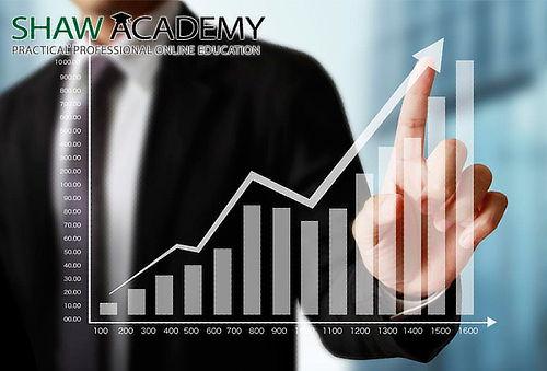 Curso Online Inversión en Bolsa y Mercados Financieros