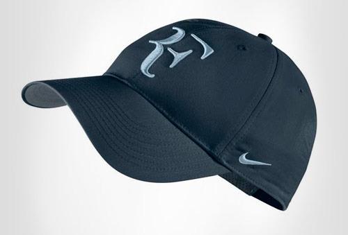 OUTLET - Gorras Nike Federer Y Nadal