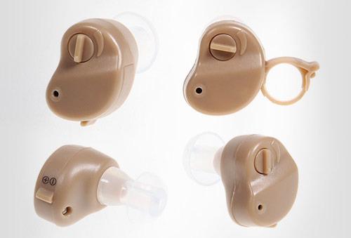 OUTLET - Amplificador De Sonido Personal GestionDeSeguros Amplificador De Sonido Personal