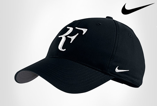 OUTLET - Gorra Nike Roger Federer