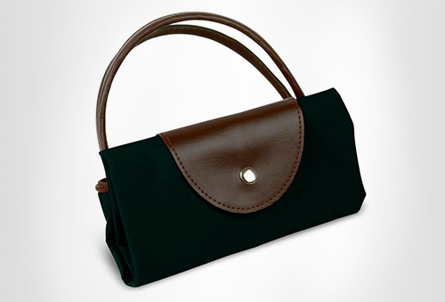 OUTLET - Bolso Kobiety Cuponatic Bo0011