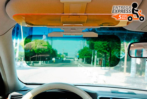 OUTLET - Visor ClearView 2 Pantallas