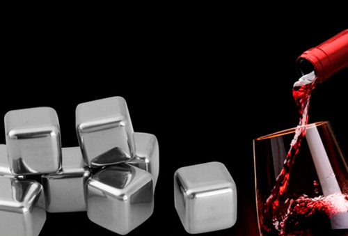 OUTLET - Set ProductosLorena Cubos Ice