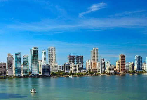 Combo traslados y tours en Cartagena