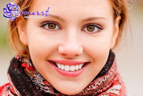 3 Sesiones de Blanqueamiento Dental en Unicentro