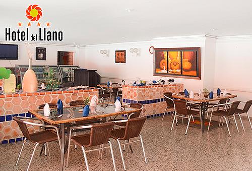 Plan Pasadia o Piscina y Alimentación en Villavicencio
