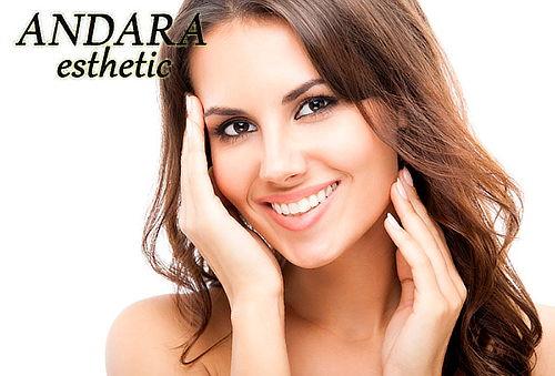 Rejuvenecimiento Facial con Microdermoabrasión